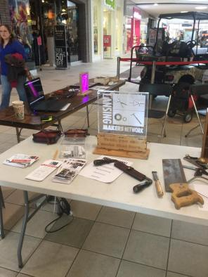 2017 Lansing Mini Maker Faire - April (27)