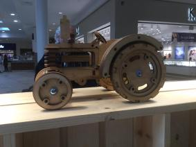 2017 Lansing Mini Maker Faire - April (33)