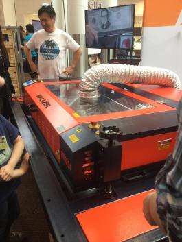 2017 Lansing Mini Maker Faire - April (4)