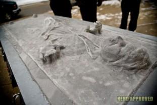 han-solo-ice-top-590x393