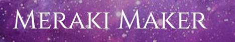 meraki maker.png