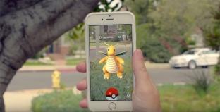 pokemon-go-proves-that-augmented-reality-will-overtake-virtual-reality-text-1