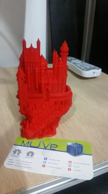 11-28-2017 MI3D mUVe 3D (15)