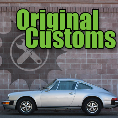 original_customs
