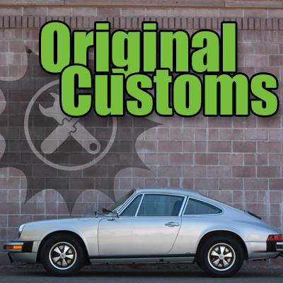original_customs