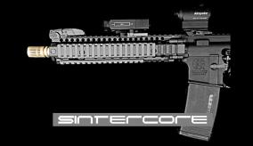 sintercore2