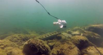 swimming-drone-fathom-one-620x330